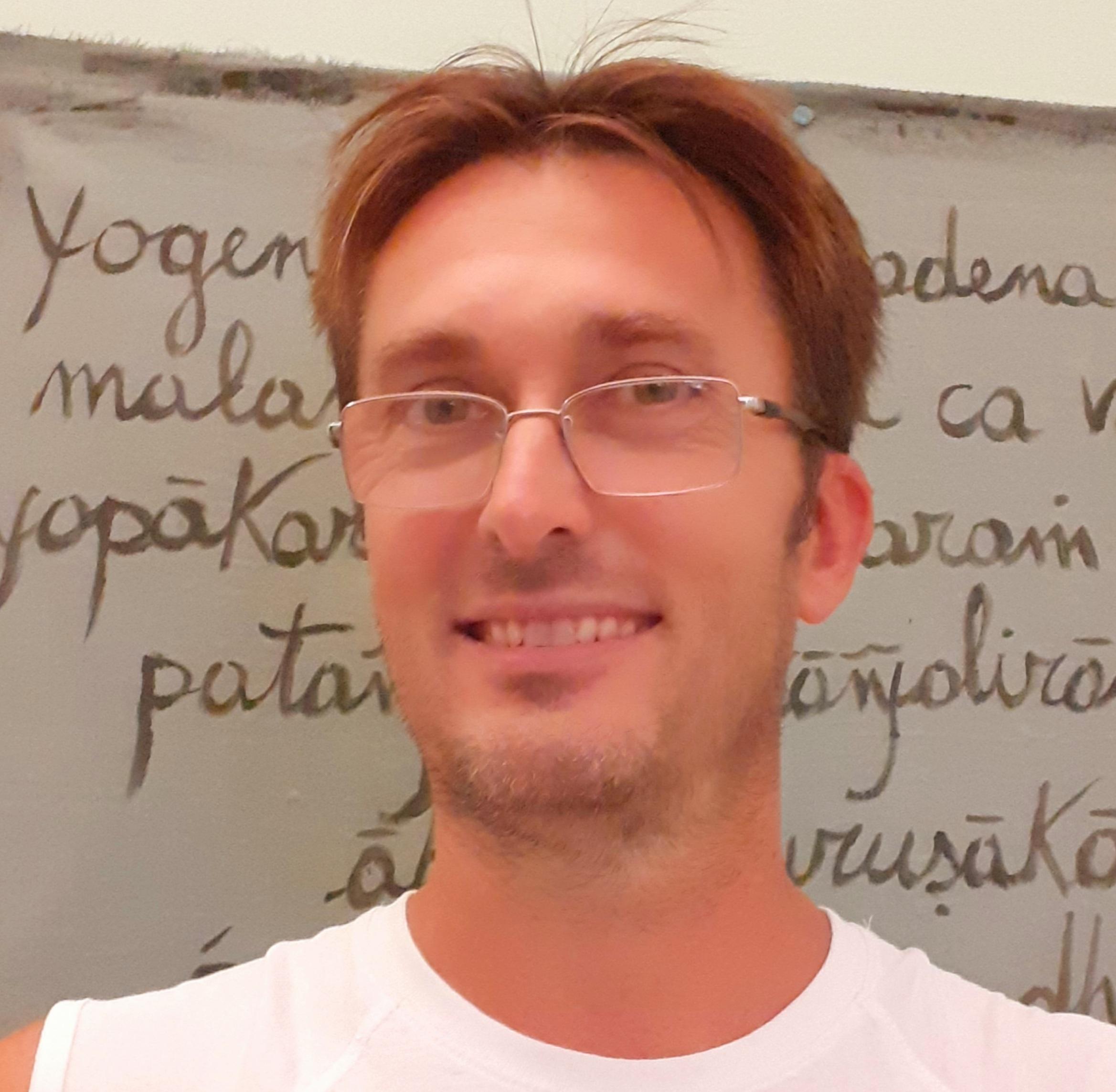 Gianni Goracci