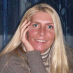 Silvia Vertemati
