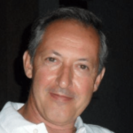 Claudio Maddaloni